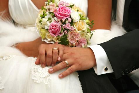 Matrimonio infeliz, más riesgo cardíaco