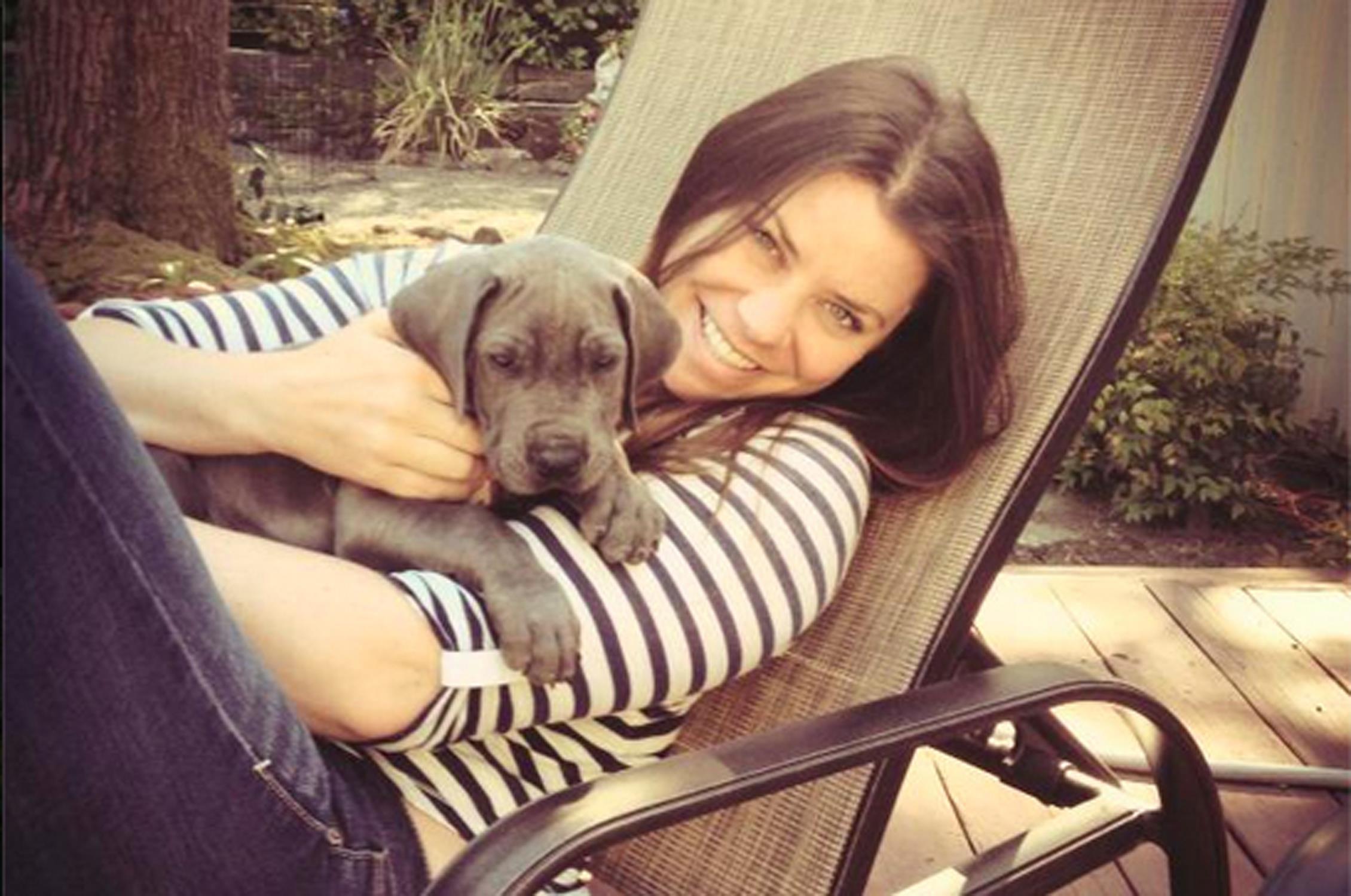 Suicidio asistido de una joven enferma despierta la polémica en EE.UU