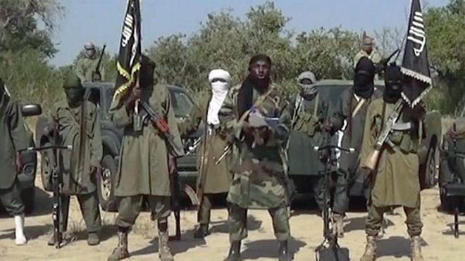 Nigeria: estalla bomba en centro educativo