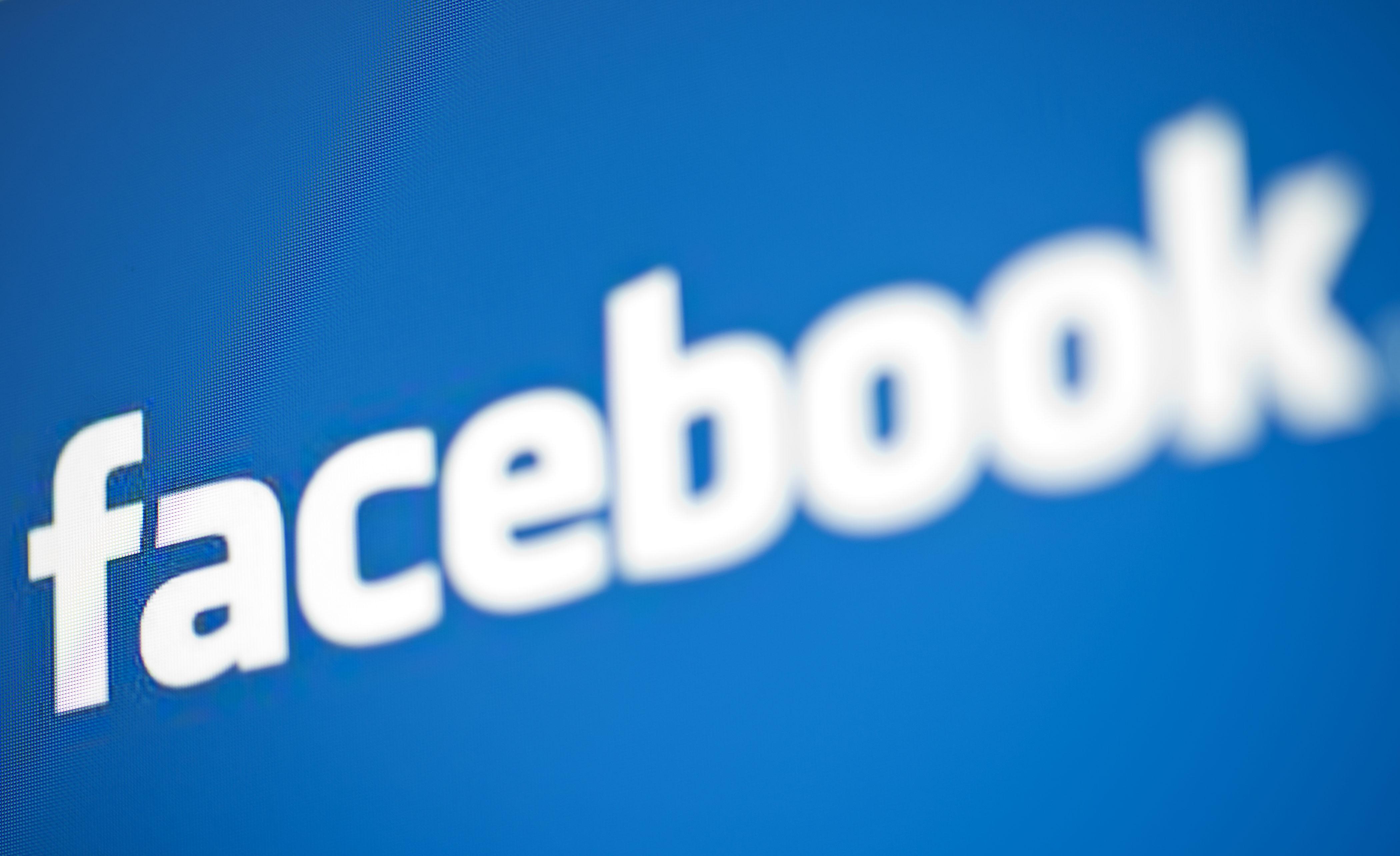 Los adolescentes se aburren de Facebook, según informe