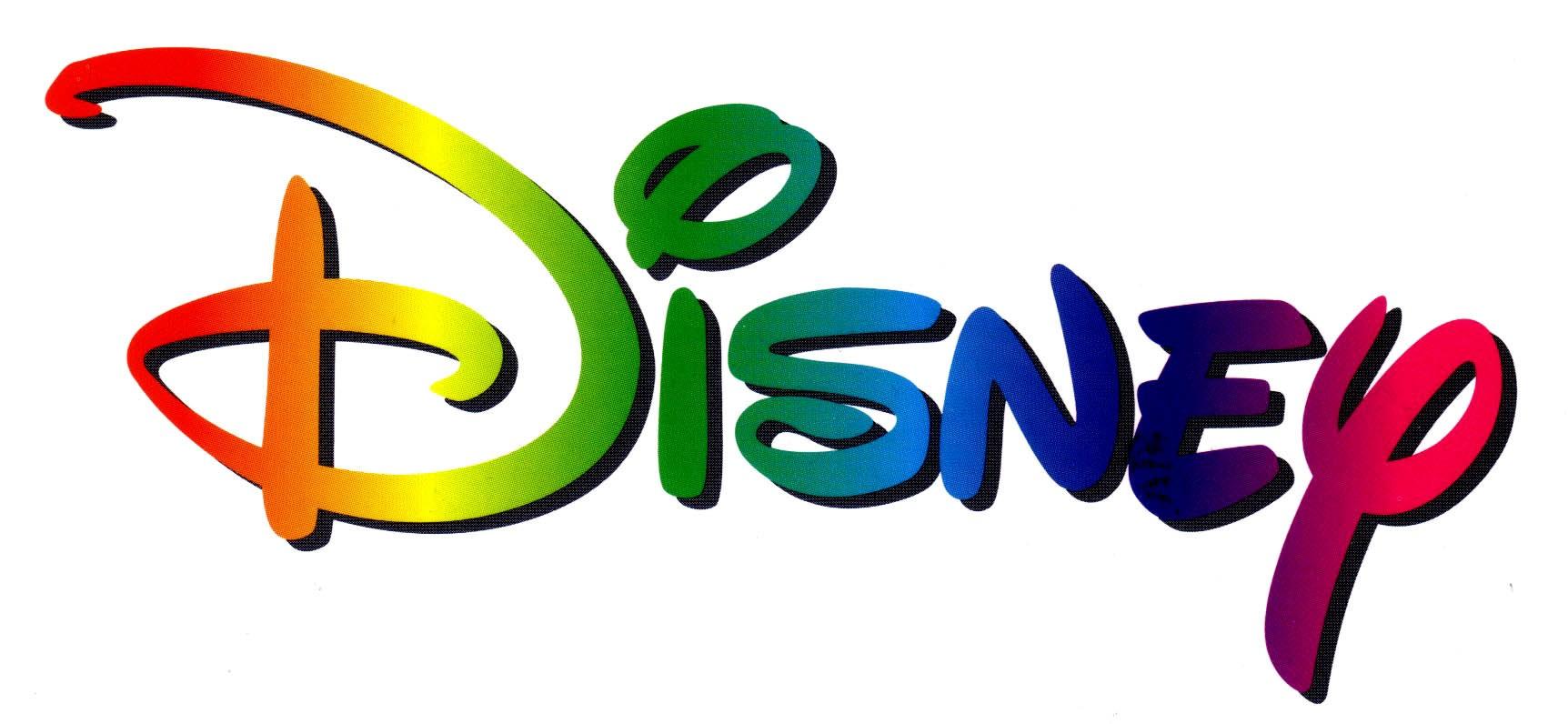 Una campaña pide a Disney su próxima