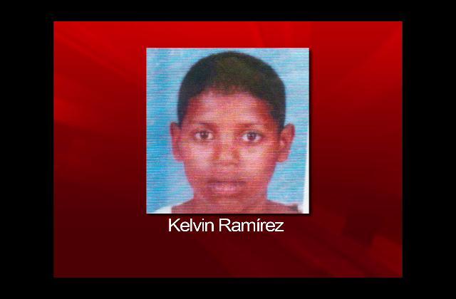 ¡Lamentable! Hallan decapitado menor de 15 años en Villa Mella