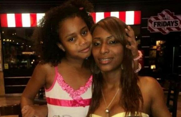 Prisión sin fianza para sospechoso de matar a dominicana y su hija en España