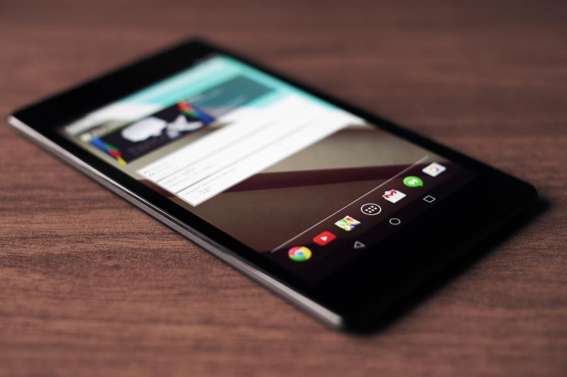 Cómo recuperar fotos borradas en tu dispositivo Android