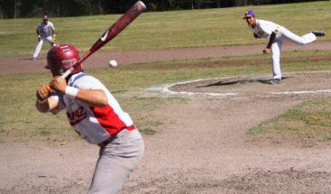 Venezuela, Puerto Rico y RD suman éxitos en segunda fecha del béisbol