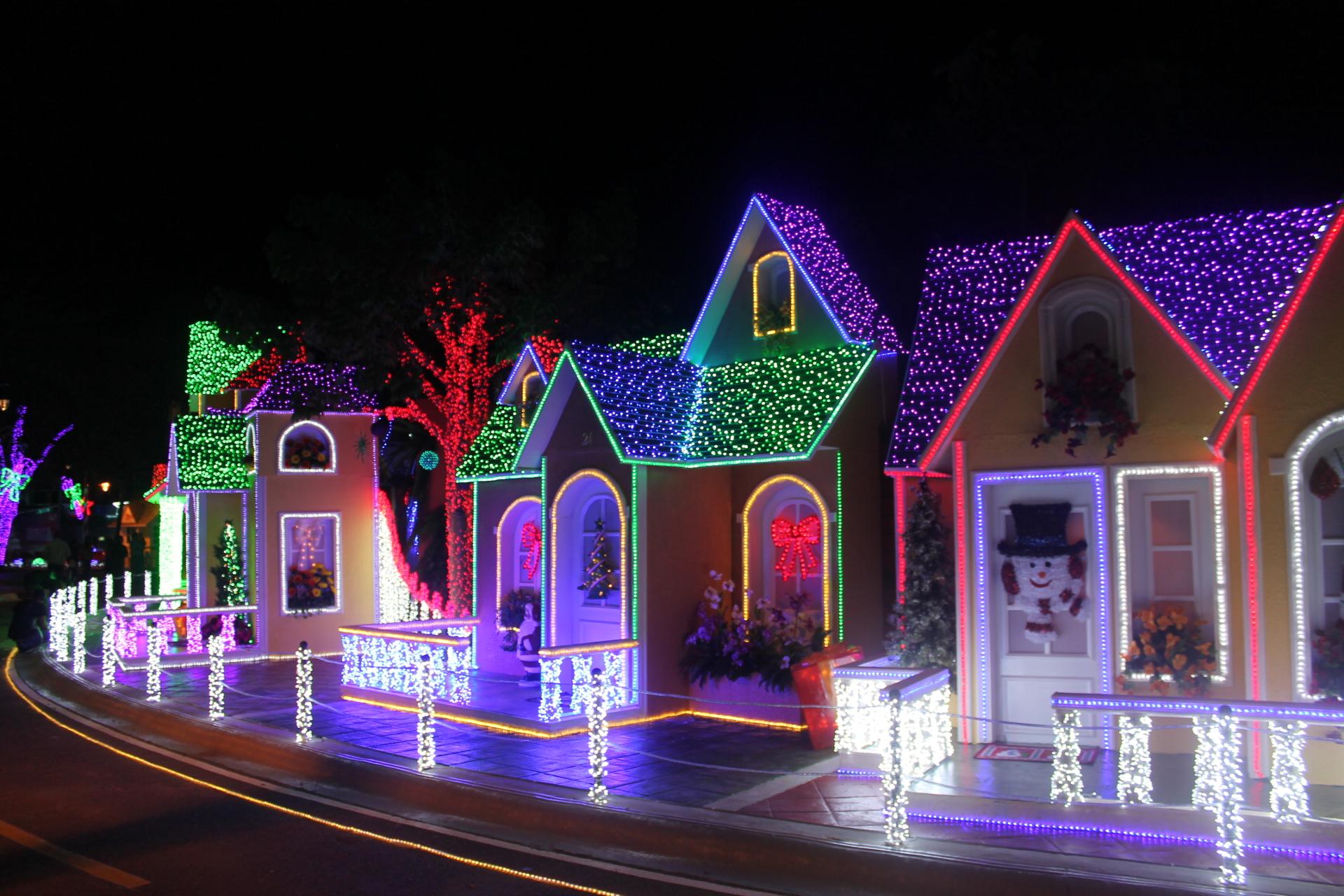 """Revelan fecha de """"Brillante Navidad"""""""