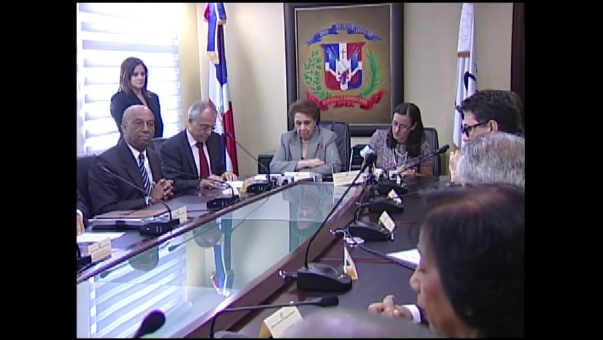 A días de vencer plazo, solo cuatro funcionarios han hecho declaración jurada