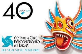 Cine Iberoamericano reconoce el apoyo del festival de Toulouse al cine latino