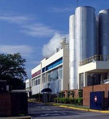 Industrias piden evitar que la ilegalidad se apodere del mercado