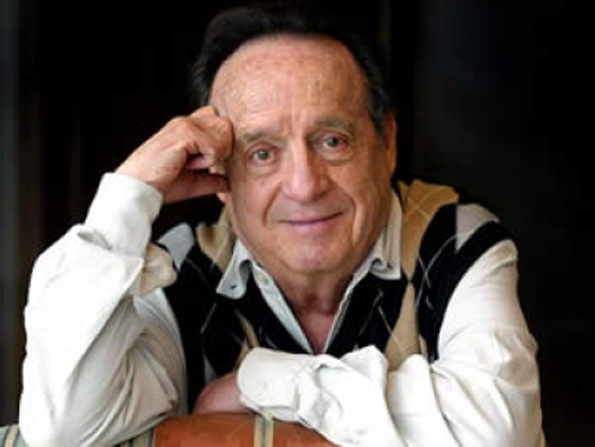 Latinoamérica recuerda con nostalgia el legado artístico de Chespirito
