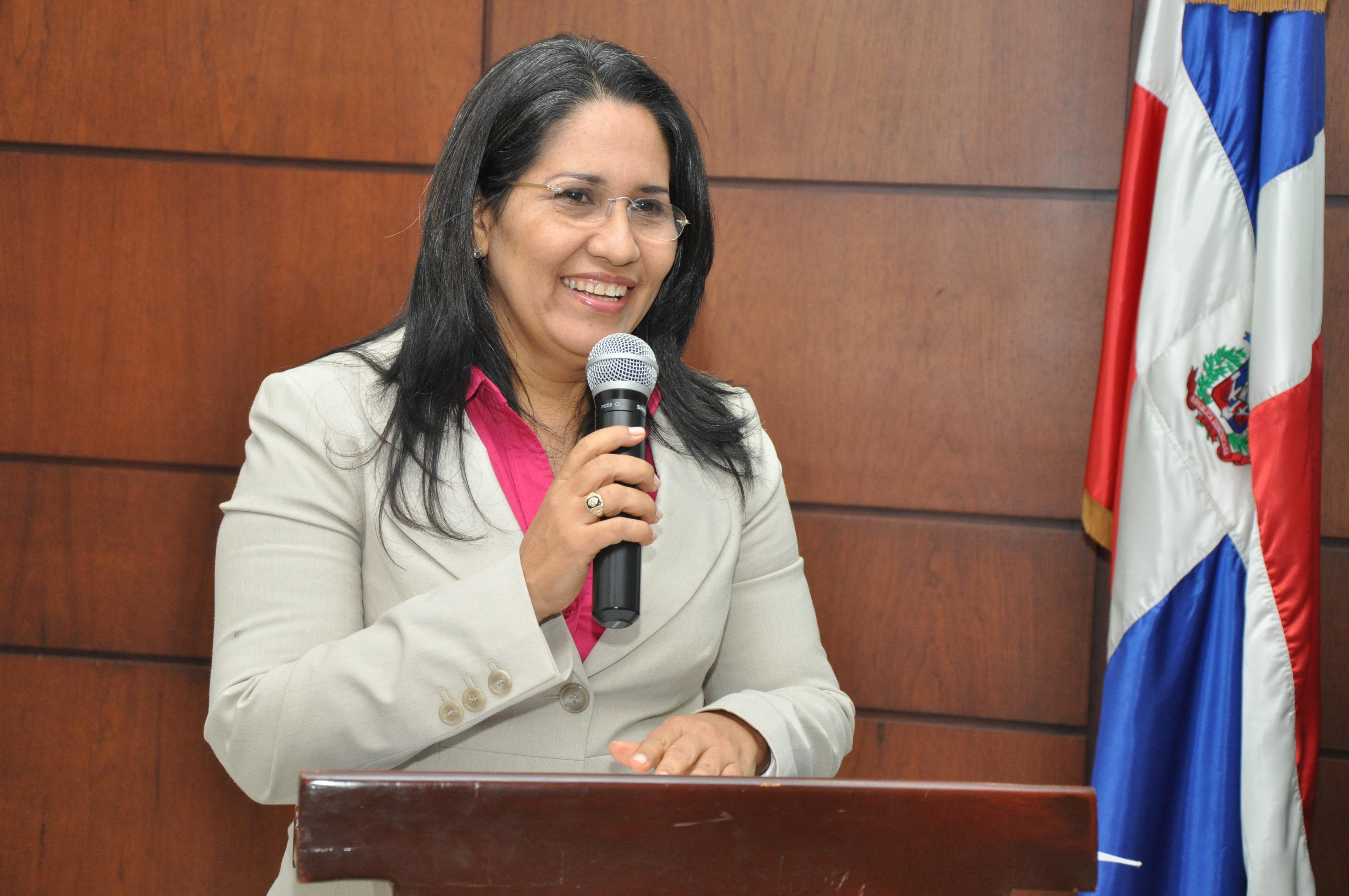 Ministros de Trabajo de Centroamérica y RD acuerdan acciones por formalización de empleo