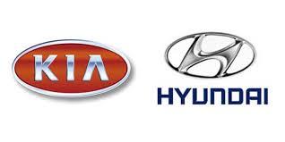 EE.UU. multa a Hyundai y Kia por