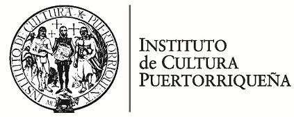 Plan de conservación protegerá restos cultura indígena en Puerto Rico