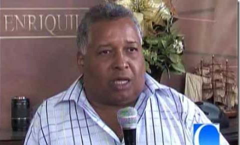 Melton Pineda: Otra vez sometido a la Justicia por difamación