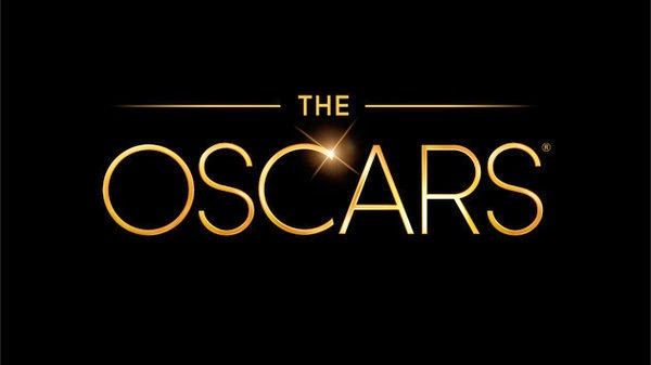 Así se vivió la entrega de los premios Oscar honorarios 2015