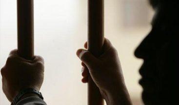 Dictan prisión preventiva hombre agredió sexualmente vecino de 15 años
