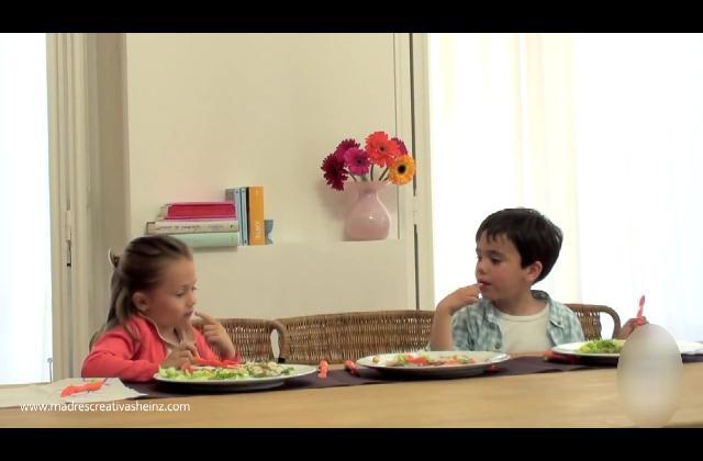 Causas de la desnutrición infantil