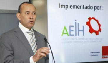 AEIH apoya observaciones hechas por el Ejecutivo al Código Penal