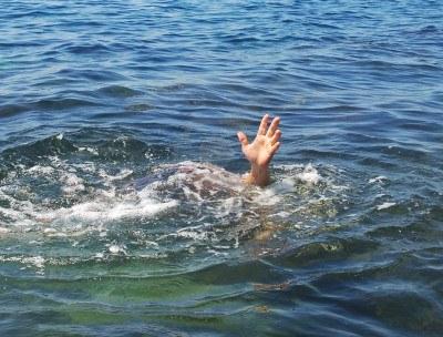 Joven de 19 años muere ahogado en una playa