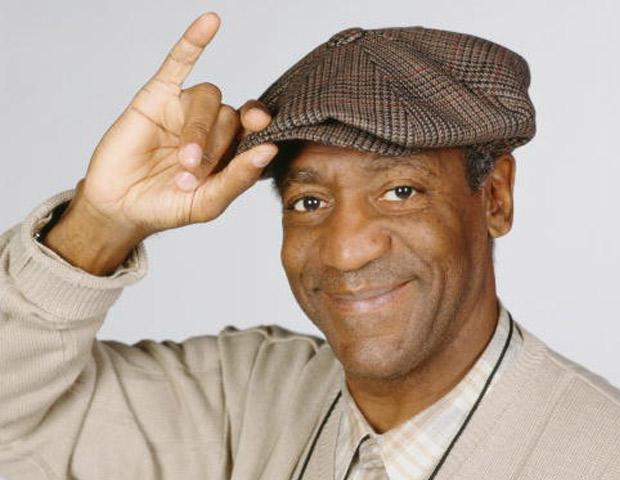 Fijan fianza de un millón de dólares a Bill Cosby para seguir en libertad