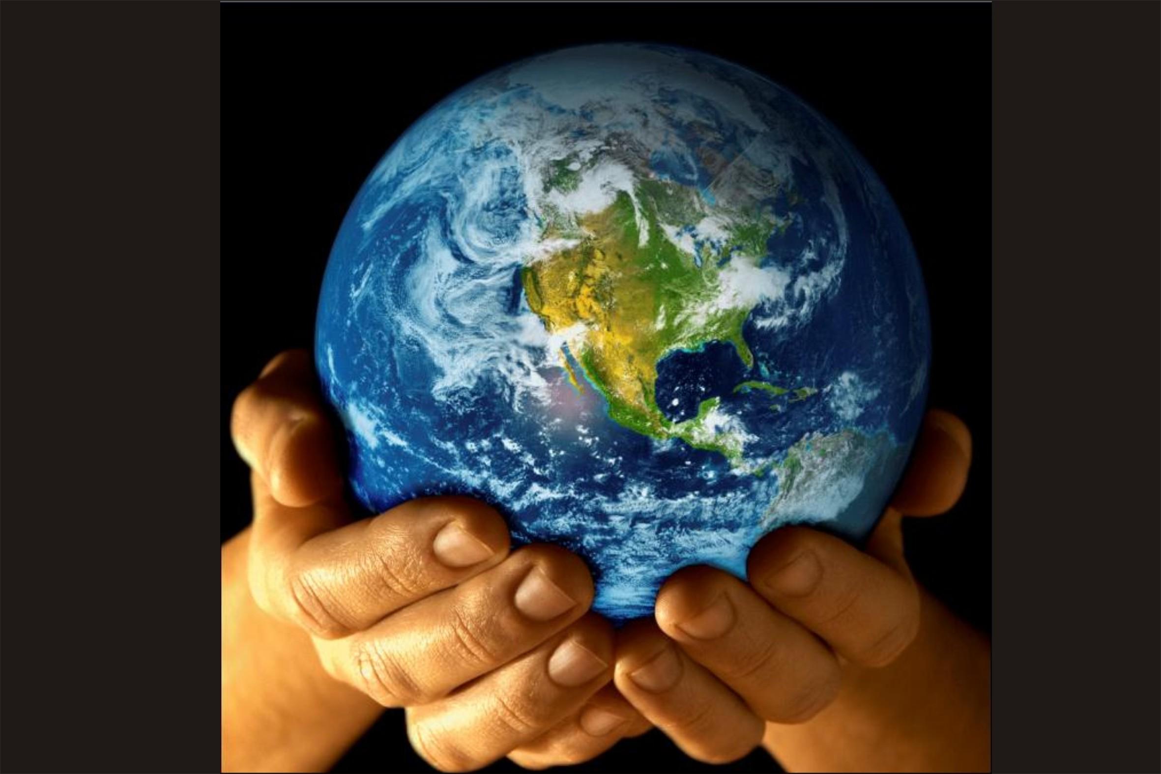 RD entre países con menos emisiones gases efecto invernadero, según informe