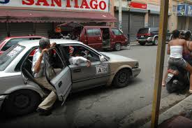 Precio del pasaje urbano no será rebajado en Santiago