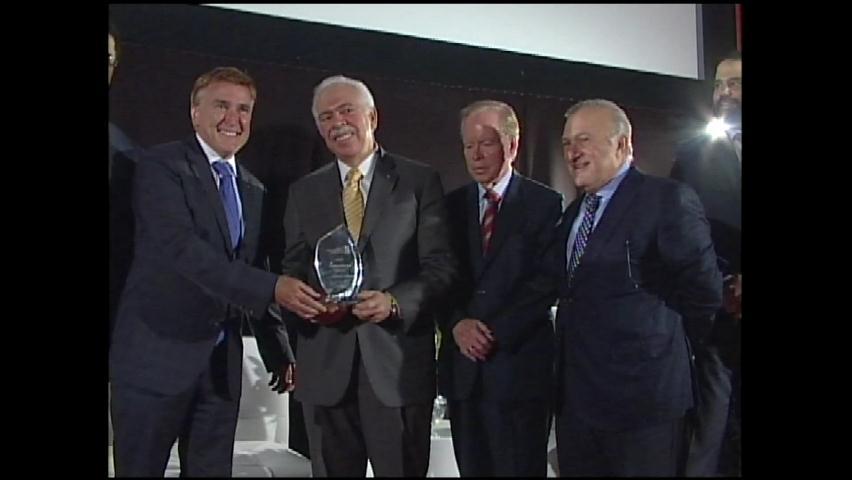 Anuncian ganadores de II feria de emprendedores