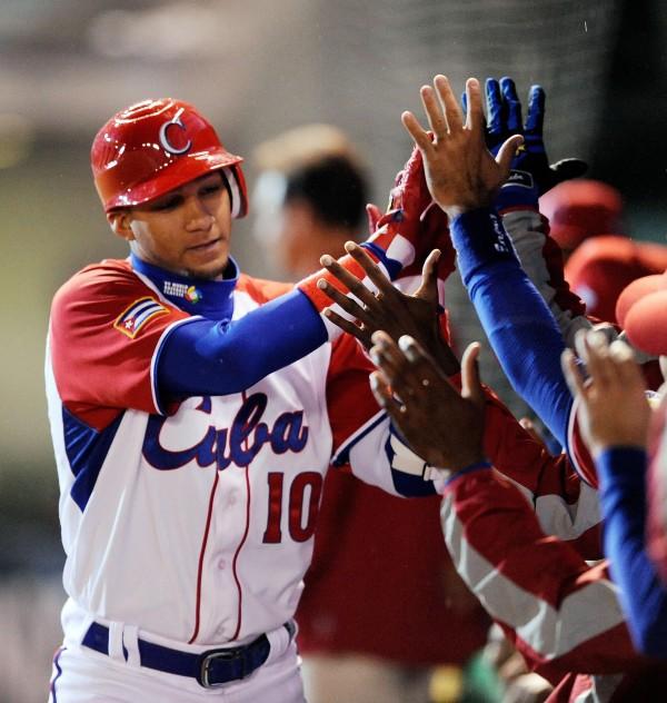 Con la misión de ganar, Cuba anuncia selección de béisbol a Centroamericanos