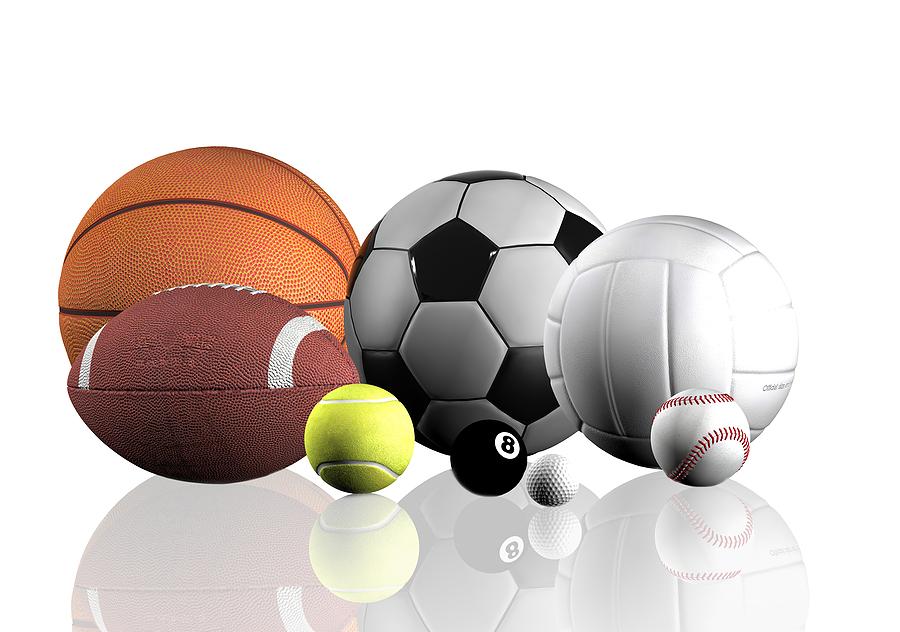 Solicitan unidad del movimiento deportivo en Día del Deporte