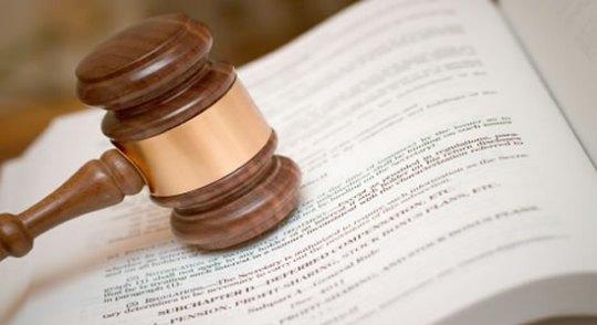 CNUS revisará artículos del Código Laboral