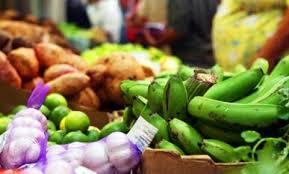 Comerciantes demandan autoridades tomen medidas para bajar precios canasta familiar