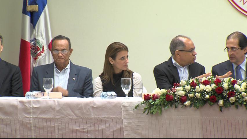 Marino Zapete: Gobierno y patronos buscan romper la paz laboral en RD