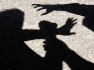 Intentan linchar a hombre acusado de raptar y violar a niña en Bonao