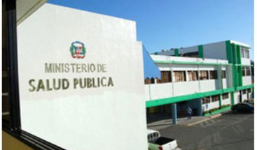 Salud Pública exhorta a tomar medidas de higiene contra la influenza
