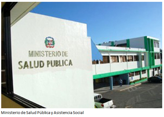 SP declara de urgencia hoja de monitoreo de pacientes con dengue