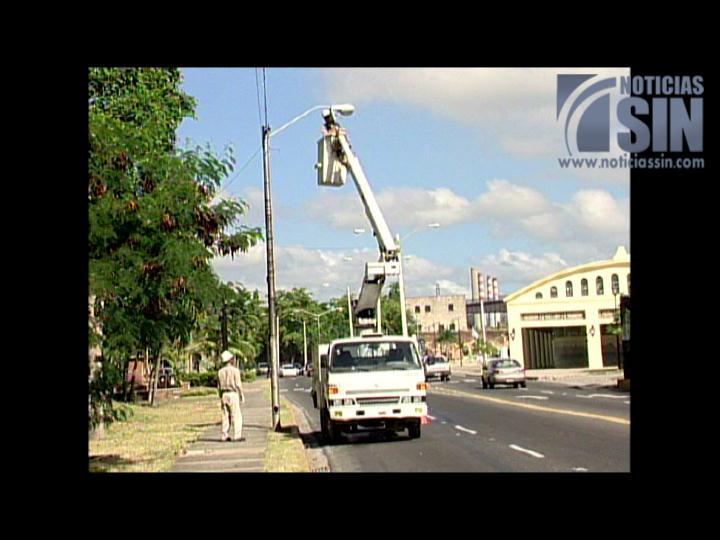 CDEEE mantendrá precios factura eléctrica, aunque bajaron precios de petróleo