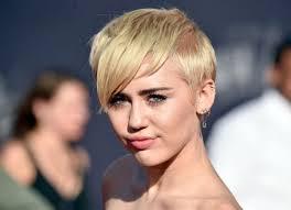Miley Cyrus y Patrick Schwarzenegger ya son novios