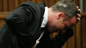 Fiscales en Sudáfrica apelan la sentencia de Pistorius