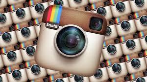 Instagram ahora permite editar el comentario de imágenes y vídeos publicados