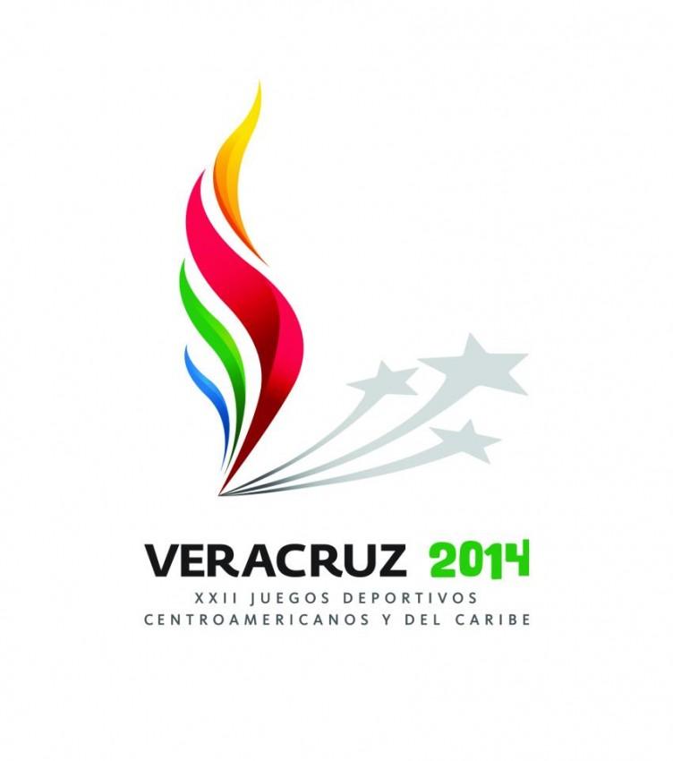 República Dominicana aspira conquistar entre 90 y 100 medallas en Veracruz