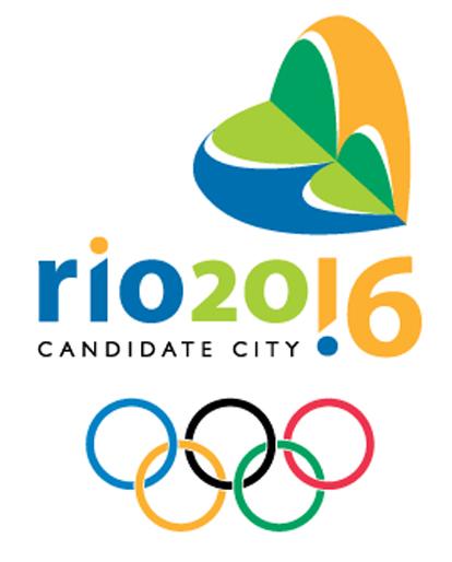 Regatistas españoles se quejan de basura en sede olímpica de Río de Janeiro