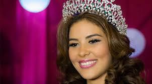 Hallan muertas a Miss Honduras y a su hermana; detienen a sospechoso