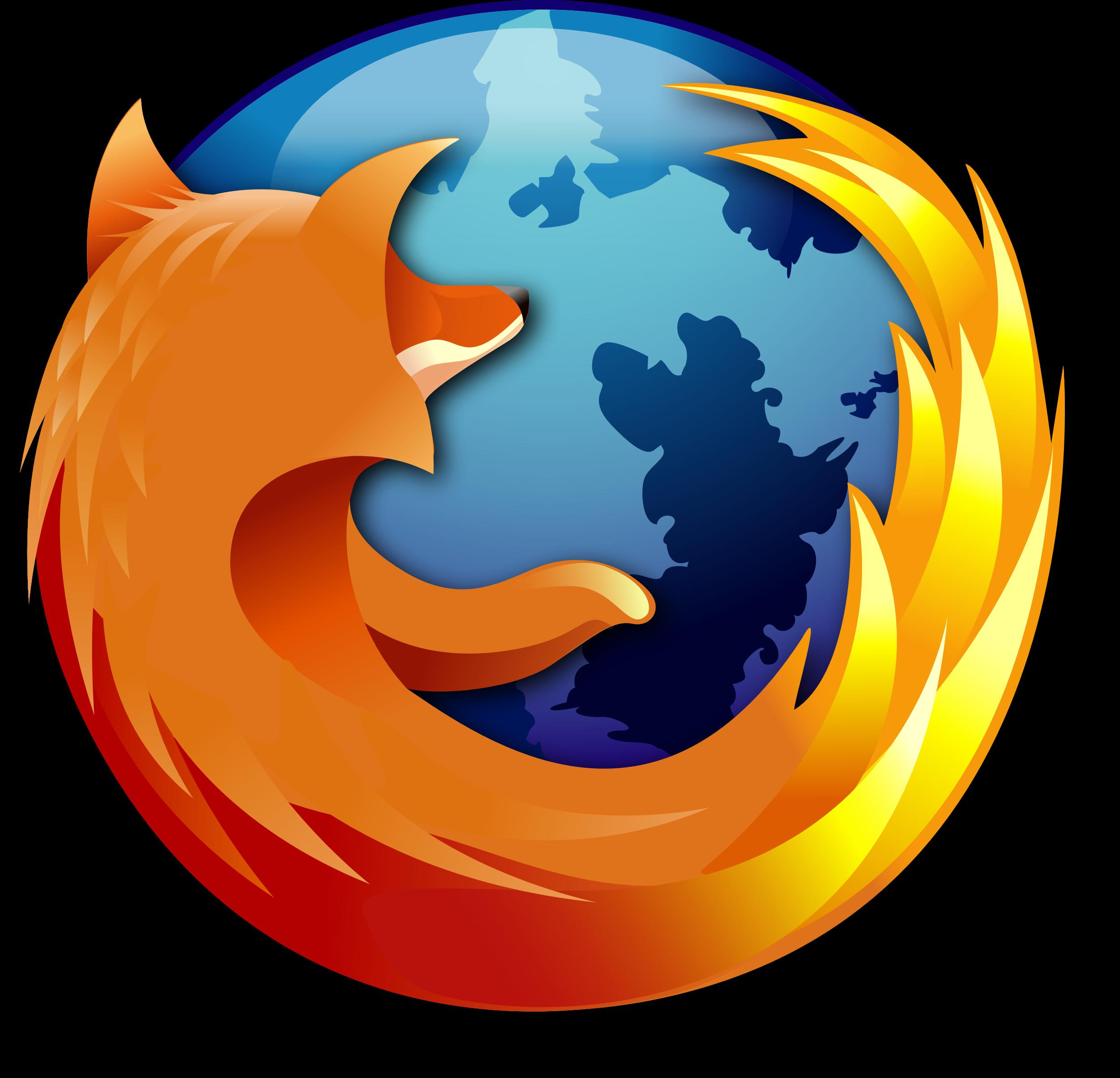 Mozilla anuncia un acuerdo de cinco años con Yahoo!