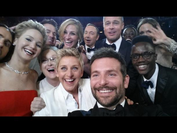 Hollywood escoge diez cortos animados para luchar por el Óscar