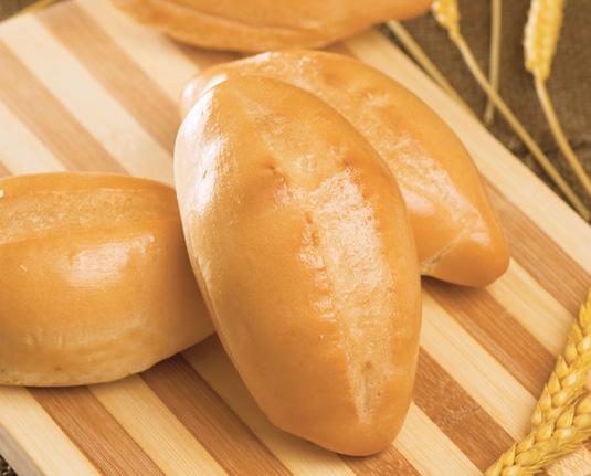Denuncian importación de pan cancerígeno en RD