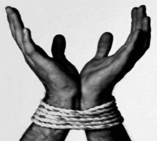 Nebraska aprueba la abolición de la pena de muerte