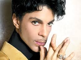 Prince abandona las redes sociales