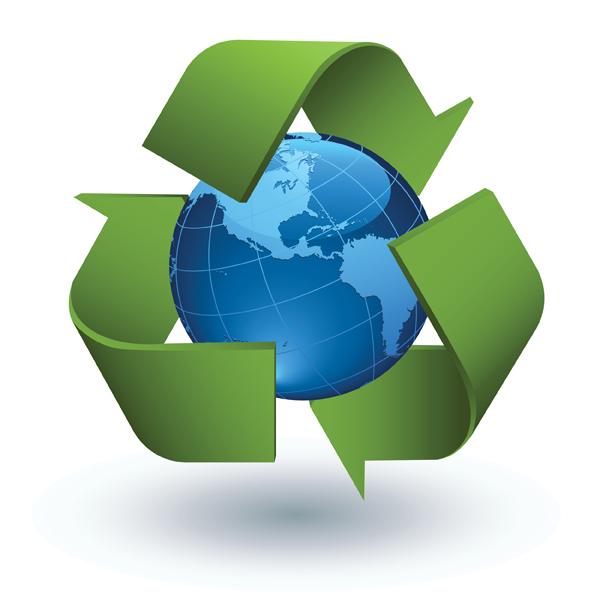 Recomiendan implementar políticas públicas que incentiven el reciclaje