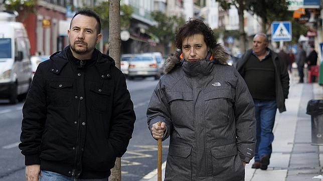 Teresa Romero solicita 150 mil euros al consejero de Sanidad por atentar contra su honor