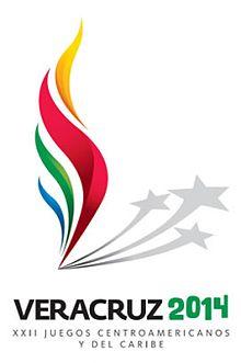 Veracruz garantiza seguridad durante Juegos Centroamericanos y del Caribe